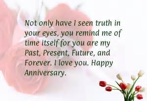 1 year wedding anniversary quotes for husband husband anniversary quotes