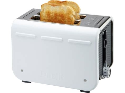 Studio Toaster Dualit Studio Csl2 26412 Toaster Review Which