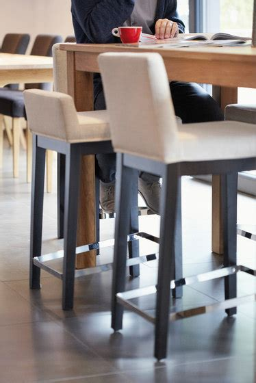 philadelphia 80 bar stool bar stools from jankurtz philadelphia 80 bar stool bar stools from jankurtz