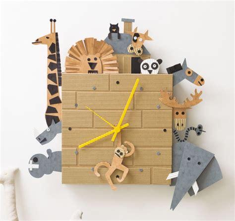 membuat tempat jam tangan dari kardus 25 kerajinan tangan dari bahan kardus mas fikr
