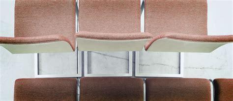 fabbrica sedie manzano s a m s a fabbrica sedie manifattura artigianale italiana