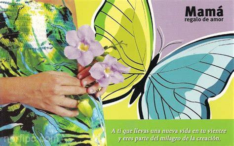 imagenes nuevas mamas im 225 genes tarjetas y postales para mam 225 en el d 237 a de las