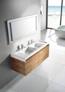 stratum meuble sous lavabo ref 7408c roca a856222622