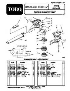1999 p 30 wiring diagram 1999 motorcycle wire harness images