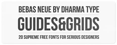 dafont supreme font domena himalaya nazwa pl jest utrzymywana na serwerach