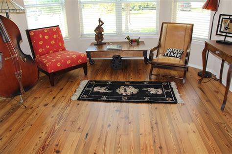 1 X 6 T G 1 Pine Flooring - 1x6 pine flooring floor matttroy