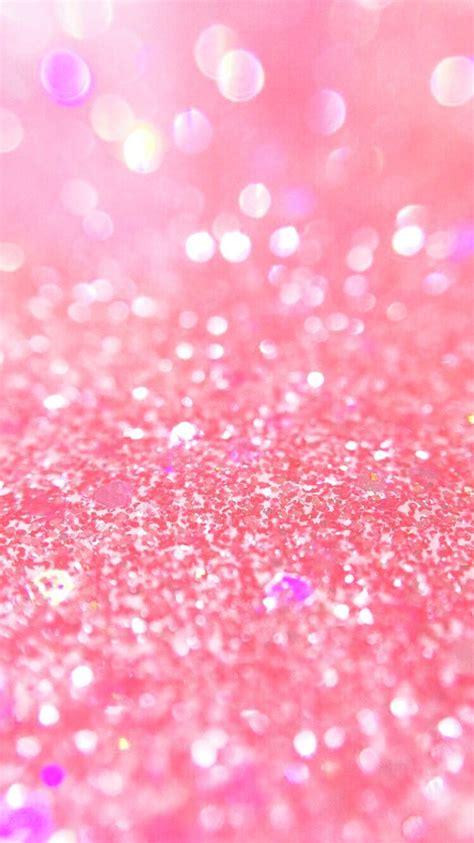 glitter wallpaper company the 25 best pink glitter wallpaper ideas on pinterest