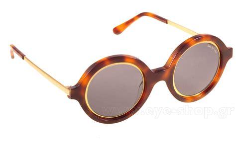 sunglasses bob sdrunk bubu s 02 g 45 216 2017 eyeshop