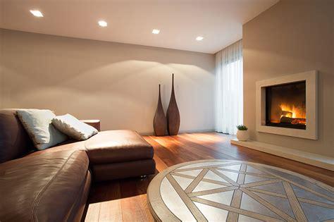 downlight design living room 6 quot square led panel light 45 watt equivalent 575 lumens recessed led lighting ceiling