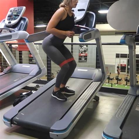 best 25 treadmill incline workout ideas on