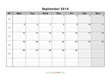 monthly calendar with lines template monthly calendar template with lines calendar template 2016