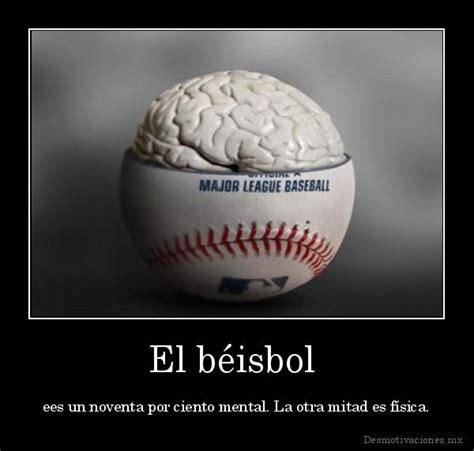 imagenes con frases bonitas de beisbol 10 best images about phrases for baseball frases para