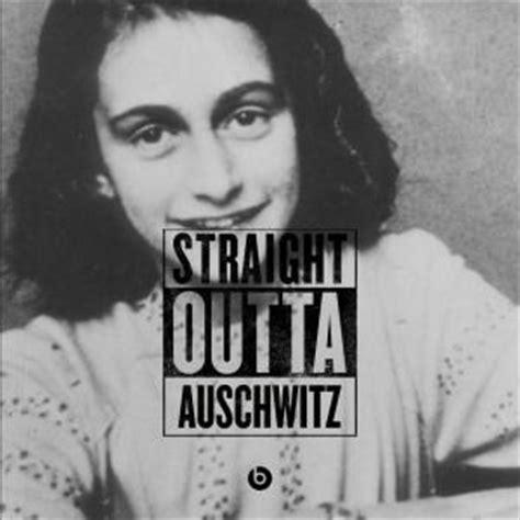 Hitler Anne Frank Meme - anne frank meme kappit