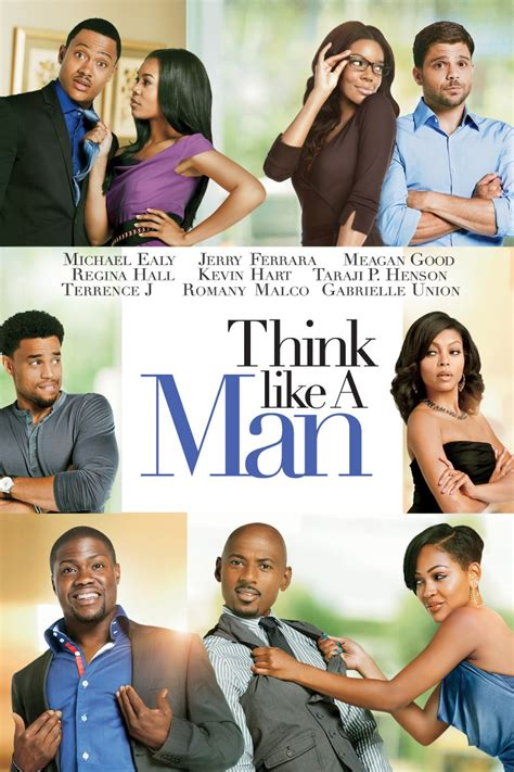 Watch Think Like Man 2012 Full Movie Think Like A Man Buy Rent And Watch Movies Tv On Flixster
