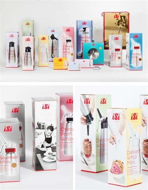 isi branding on behance