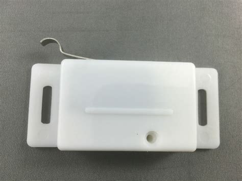 cabinet door light switch pantry switch for cupboard cabinet door light ebay
