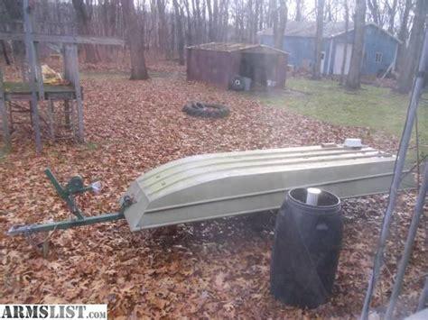 12 foot jon boat trailer 12 foot jon boat trailer car interior design
