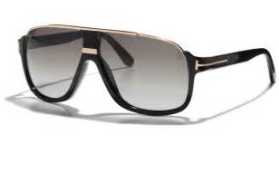 tom ford glasses tom ford sunglasses men archive jpg