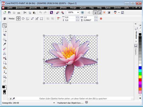 tutorial vector corel draw x3 coreldraw x3 tutorials in hindi