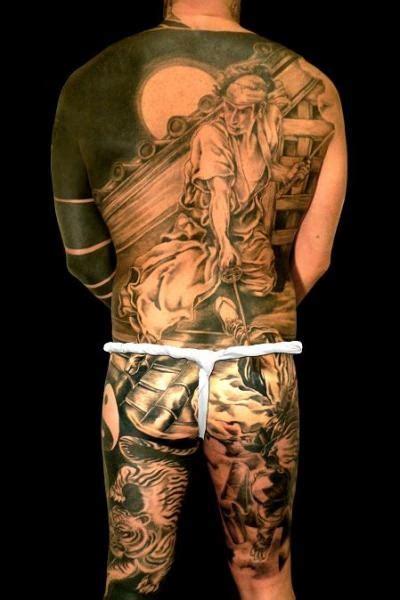 japanese tattoo west yorkshire japanese tattoos m 225 s de 10 ideas elegidas especialmente