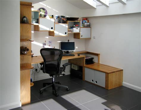 Handmade Office Furniture - handmade home office furniture hugh s photo diary