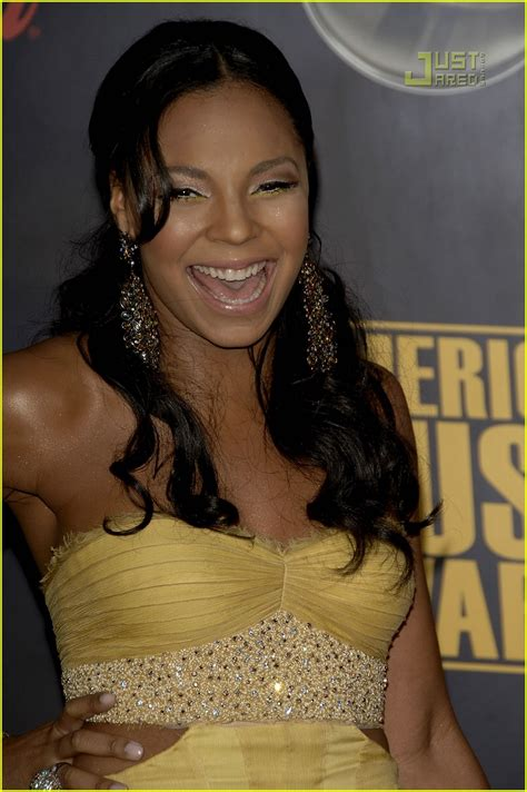 2007 American Awards Ashanti by Sized Photo Of Ashanti Amas 07 07 Photo 742661