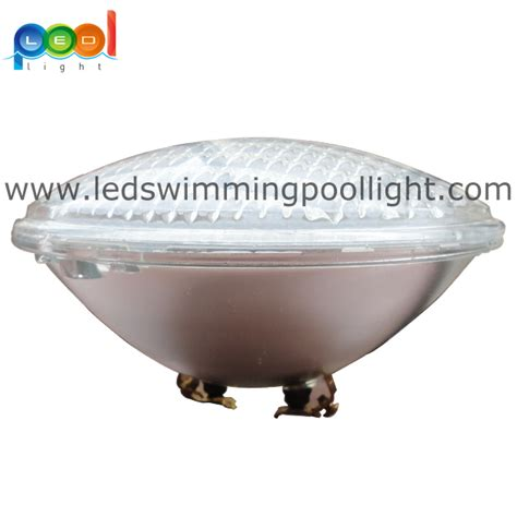 Pool Light Bulb Led 252 Led 12 Volt Color Changing Replacement Par56 Swimming Pool Light Bulb