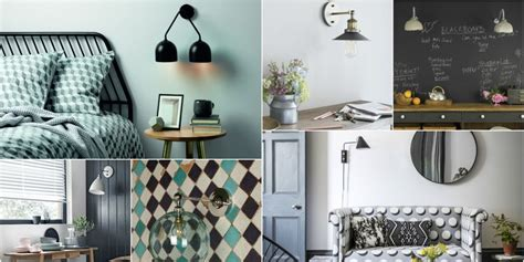home design elements reviews 7 elements of interior design what they are what you need to remember