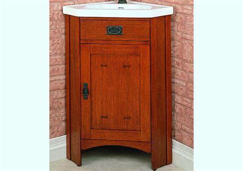 Fairmont Bathroom Vanity by Bathroom Vanities American Themes Corner Vanity Fuda Tile