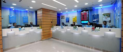 Closet Kuwait by Interior Design Kuwait Interior Design Companies Interior Decorators Kuwait