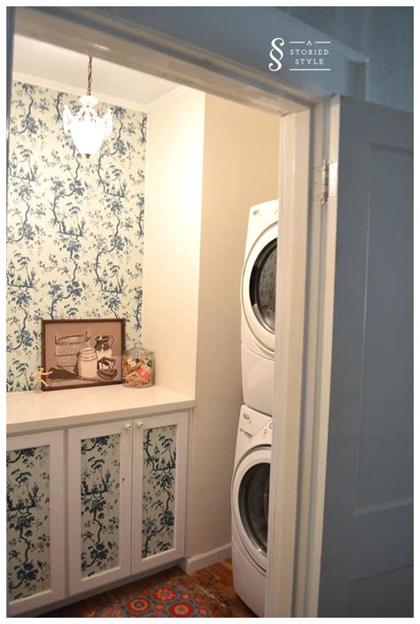 stackable washer dryer hook up sink 17 best images about laundry room on washers
