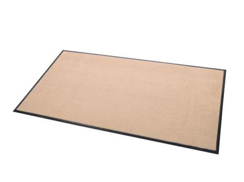 teppiche waschbar waschbare teppiche schutzmatten ch