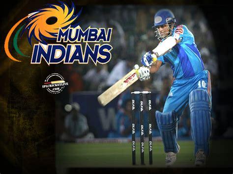 ipl mumbai team players ipl mumbai indians
