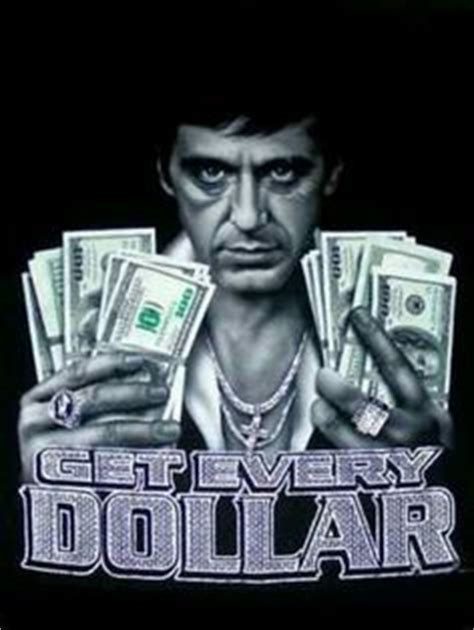 gangster movie quotes audio 1000 images about quotes of scarface on pinterest