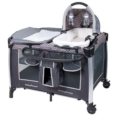 trendy baby cribs 17 best ideas about baby playpen on playpen