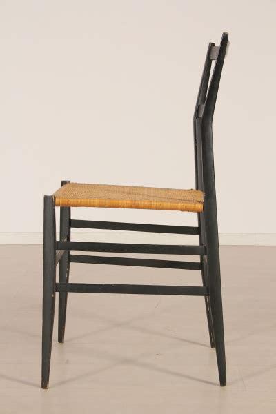sedia superleggera gio ponti sedia superleggera gio ponti sedie modernariato