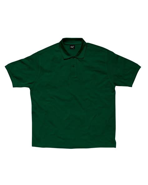 Sg Polo sg kid s polycotton polo the t shirt cheap simple fast t shirt printing