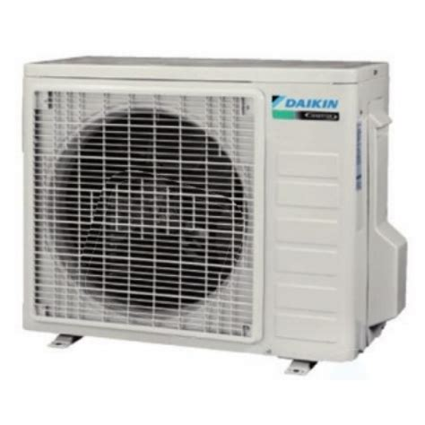 Ac Daikin Inverter daikin ftks50axv1h 2hp inverter split type air conditioner