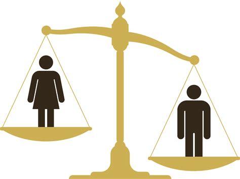 irrespective  gender crime   pay