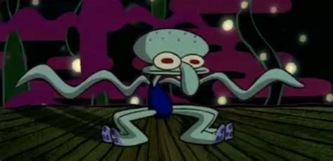Birthday Meme Spongebob
