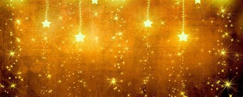 wallpaper with gold stars holiday backgrounds wallpaper cave