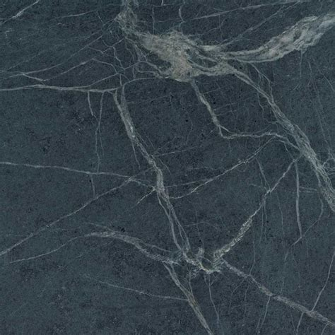 How To Find Soapstone - find your granite color today mc granite countertops