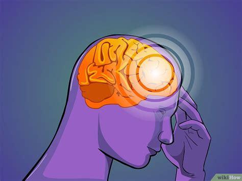 test per calcolare il qi come controllare il tuo quoziente intellettivo
