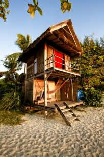 Living On The Beach by Tiny House On The Beach Napoleon Dynamite S Dream This