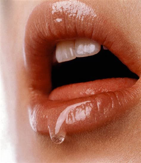 excessive drooling dental health 187 archive 187 excessive saliva