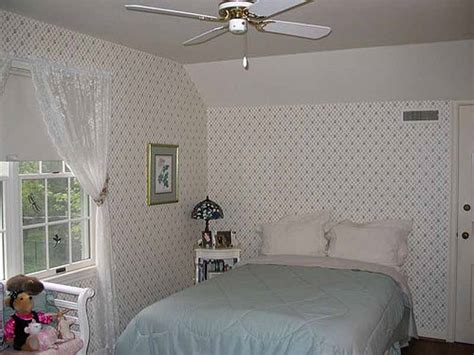 Small Bedroom Decorating Ideas Small Bedroom Decorating Bedroom Wallpaper Decorating Ideas
