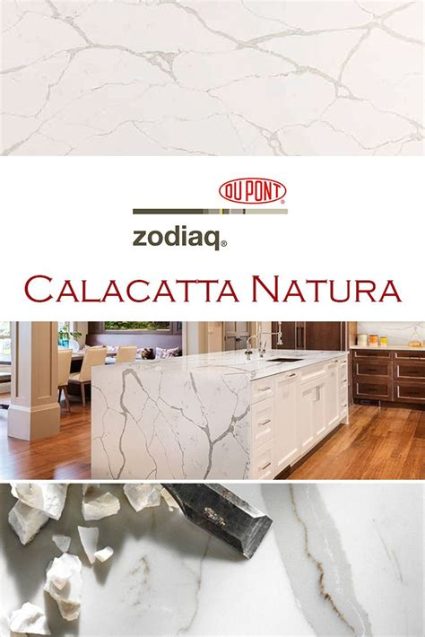 zodiaq calacatta natura 53 best zodiaq quartz images on quartz