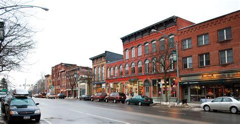 Canton Potsdam Ny Detox by Market Historic District Potsdam New York Wikiwand