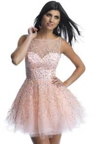 10 dresses for wedding guests teenagers 2015