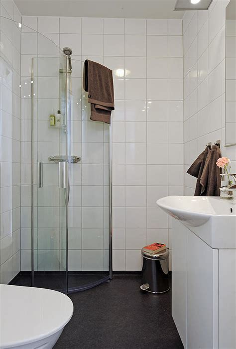 showers for small spaces creative interior design for small space l shower room